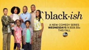 Black-ish-TV-series-ABC-logo-key-art-320x180