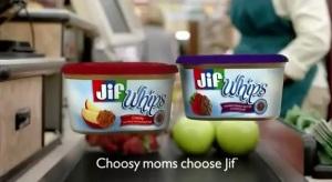 jifwhips