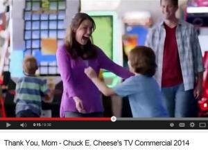 chuckecheese