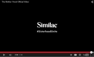 similac8