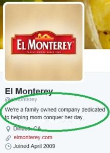 elmonterey1