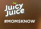juicyjuice11