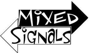 mixedsignals
