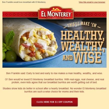 elmonterey7