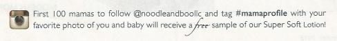 noodleandboo3