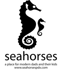 seahorses6.jpg
