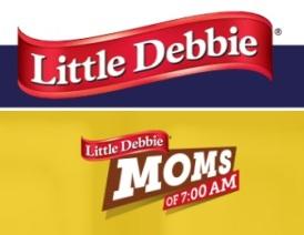 littledebbie.jpg