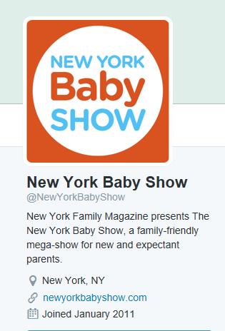 newyorkbabyshow.png