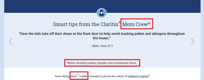 claritin2
