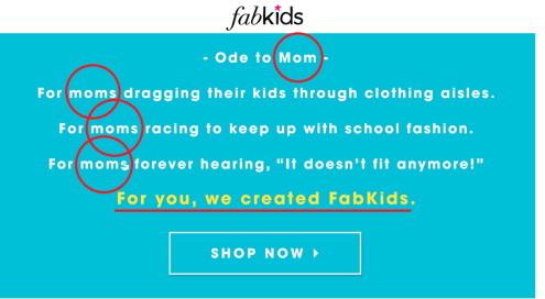 fabkids.png