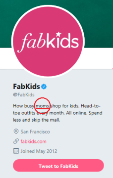 fabkids2.png
