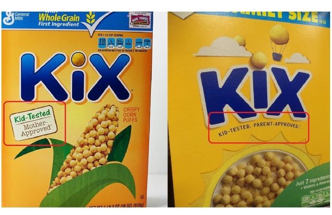kix10-e1536595146302.jpg